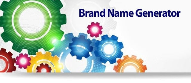 Brandings Available Financial Services Name Generator