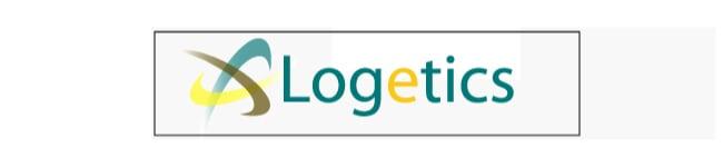 Final Logo Design Process