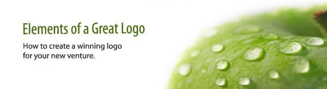 Elements of a Great Logo