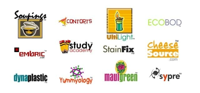 Name Development for Global Companies