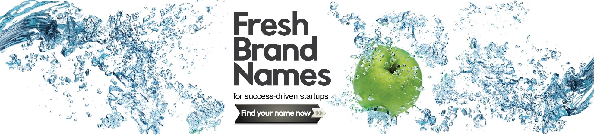 FIND YOUR COMPANY NAME NOW